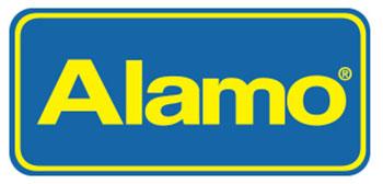 Alamo-Logo-001