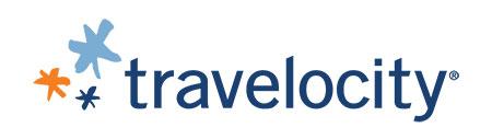 logo-travelocity