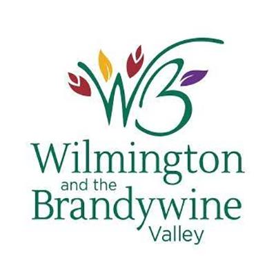 http://walkingonmedia.com/wp-content/uploads/2020/01/Wilmington-DE.png