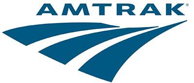 Amtrak-Pride-Logo
