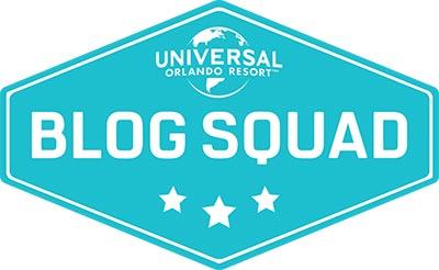 BlogSquad_Logos_b_horz-1