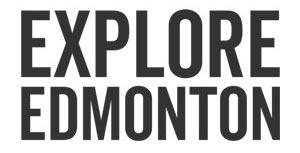 Explore-edmonton-logo