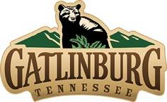 Gatlinburg-TN-Logo