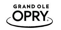 Grand-Ole-Opry-Nashville-LOGO