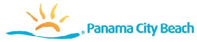 Panama-City-Beach-FL