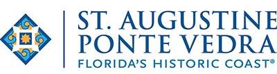 St-Augustine-FL-logo