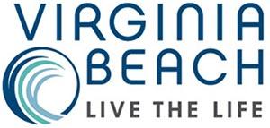 Virginia-beach-logo-002