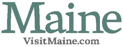 Visit-Maine-Logo