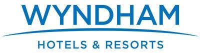 WYNDHAM_hotel-logo